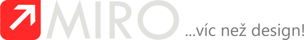 logo-transp-03-2